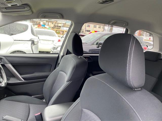 「スバル」「フォレスター」「SUV・クロカン」「千葉県」の中古車14