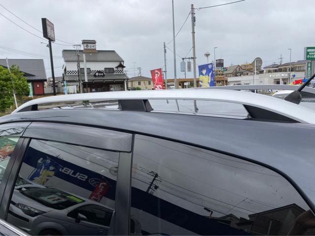 「スバル」「フォレスター」「SUV・クロカン」「千葉県」の中古車29