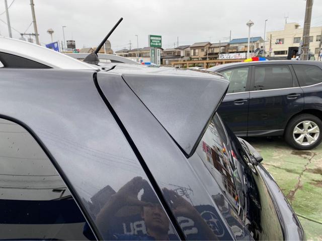 「スバル」「フォレスター」「SUV・クロカン」「千葉県」の中古車30
