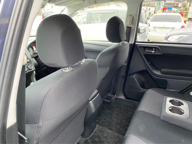 「スバル」「フォレスター」「SUV・クロカン」「千葉県」の中古車42