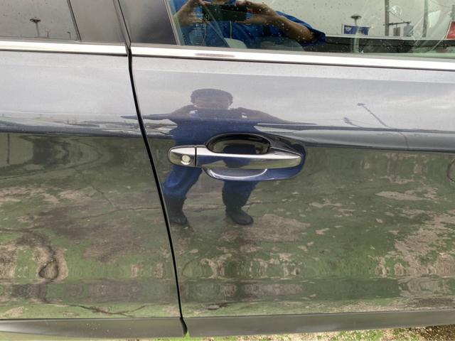 「スバル」「フォレスター」「SUV・クロカン」「千葉県」の中古車48