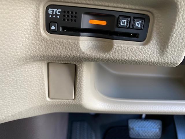 G・Lホンダセンシング メモリーナビ ワンセグTV バックカメラ ドライブレコーダー スマートキー アダクティブクルーズコントロール シートヒーター ビルトインETC プッシュスタート 左側電動スライドドア(8枚目)