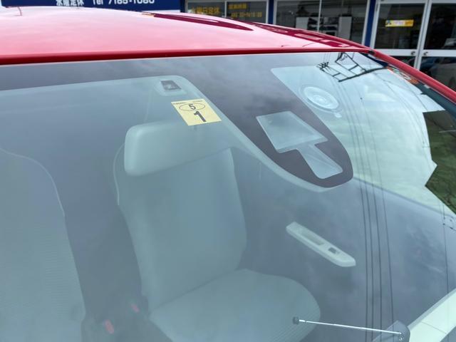GL 禁煙車 キーレス ドアバイザー 衝突軽減ブレーキ 前後ドラレコ スモークフィルム キーレス アイドリングストップ ETC 社外ポータブルナビ CD 運転席シートヒーター(6枚目)