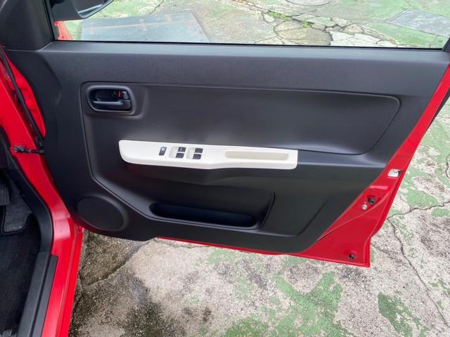 GL 禁煙車 キーレス ドアバイザー 衝突軽減ブレーキ 前後ドラレコ スモークフィルム キーレス アイドリングストップ ETC 社外ポータブルナビ CD 運転席シートヒーター(19枚目)