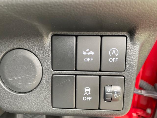 GL 禁煙車 キーレス ドアバイザー 衝突軽減ブレーキ 前後ドラレコ スモークフィルム キーレス アイドリングストップ ETC 社外ポータブルナビ CD 運転席シートヒーター(23枚目)