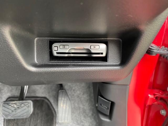 GL 禁煙車 キーレス ドアバイザー 衝突軽減ブレーキ 前後ドラレコ スモークフィルム キーレス アイドリングストップ ETC 社外ポータブルナビ CD 運転席シートヒーター(24枚目)