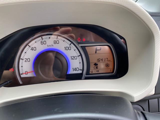 GL 禁煙車 キーレス ドアバイザー 衝突軽減ブレーキ 前後ドラレコ スモークフィルム キーレス アイドリングストップ ETC 社外ポータブルナビ CD 運転席シートヒーター(25枚目)
