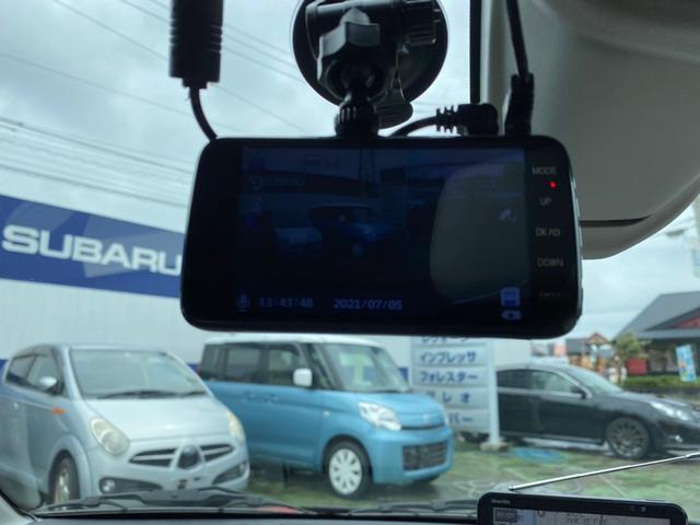 GL 禁煙車 キーレス ドアバイザー 衝突軽減ブレーキ 前後ドラレコ スモークフィルム キーレス アイドリングストップ ETC 社外ポータブルナビ CD 運転席シートヒーター(27枚目)