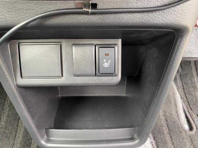 GL 禁煙車 キーレス ドアバイザー 衝突軽減ブレーキ 前後ドラレコ スモークフィルム キーレス アイドリングストップ ETC 社外ポータブルナビ CD 運転席シートヒーター(30枚目)