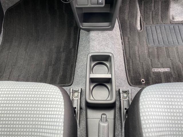 GL 禁煙車 キーレス ドアバイザー 衝突軽減ブレーキ 前後ドラレコ スモークフィルム キーレス アイドリングストップ ETC 社外ポータブルナビ CD 運転席シートヒーター(31枚目)