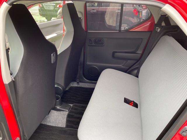 GL 禁煙車 キーレス ドアバイザー 衝突軽減ブレーキ 前後ドラレコ スモークフィルム キーレス アイドリングストップ ETC 社外ポータブルナビ CD 運転席シートヒーター(40枚目)