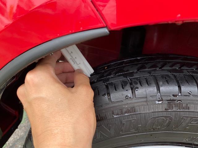 GL 禁煙車 キーレス ドアバイザー 衝突軽減ブレーキ 前後ドラレコ スモークフィルム キーレス アイドリングストップ ETC 社外ポータブルナビ CD 運転席シートヒーター(46枚目)