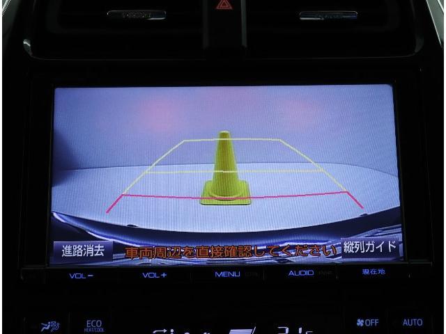 Aプレミアム ツーリングセレクション ワンオーナー SDナビ DSZTYC4T バックカメラ ETC LED(8枚目)