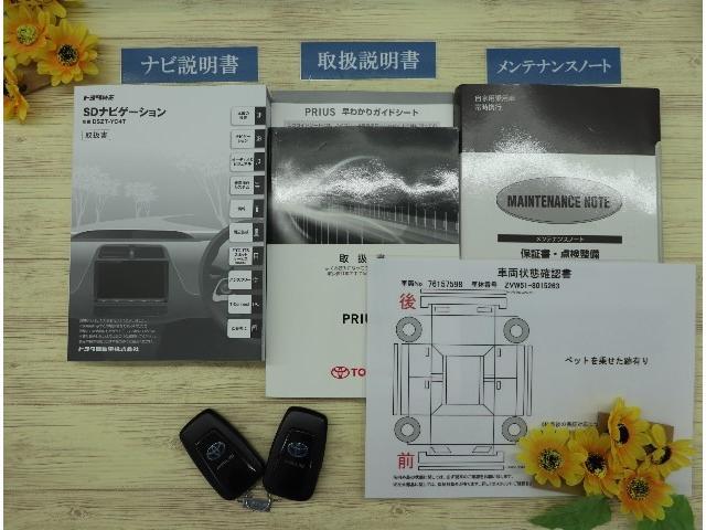 Aプレミアム ツーリングセレクション ワンオーナー SDナビ DSZTYC4T バックカメラ ETC LED(19枚目)