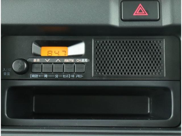 DX SA3 LEDヘッドランプ(7枚目)