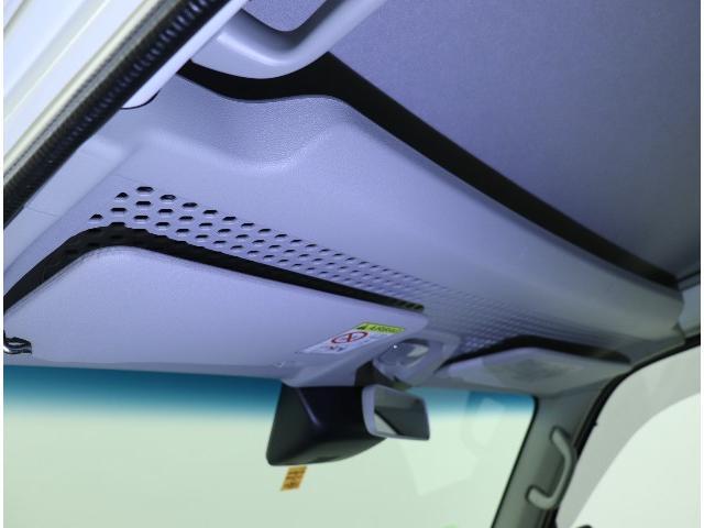 DX SA3 LEDヘッドランプ(9枚目)