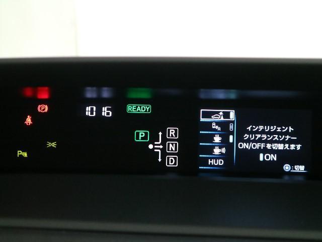 Aツーリングセレクション ワンオーナー スマートキー SDナビ フルセグ バックカメラ DVD再生 LED(7枚目)