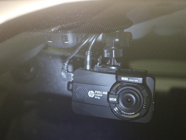 Aツーリングセレクション ワンオーナー スマートキー SDナビ フルセグ バックカメラ DVD再生 LED(11枚目)
