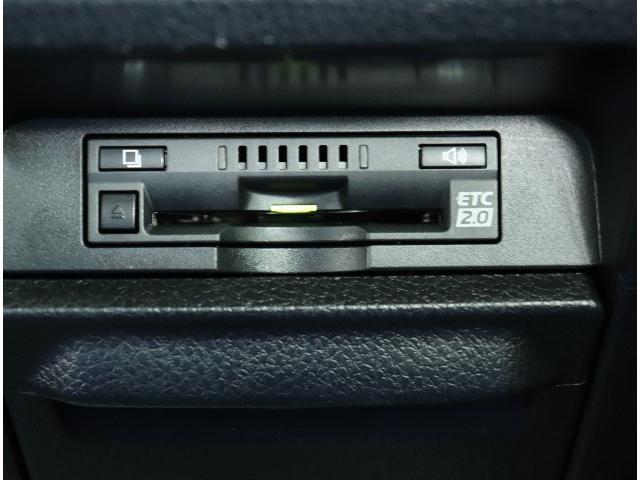 ZS 煌II 4WD ワンオーナー スマートキー フルエアロ メモリーナビ バックカメラ ETC LEDヘッドランプ 両側電動スライドドア 衝突被害軽減ブレーキ(4枚目)