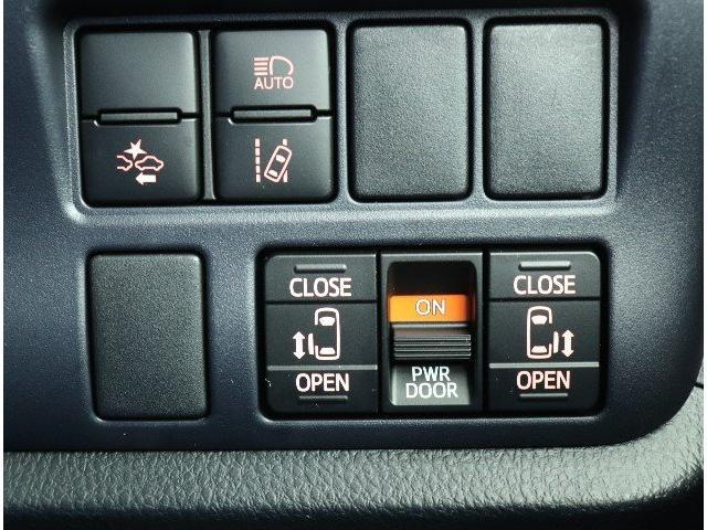 ZS 煌II 4WD ワンオーナー スマートキー フルエアロ メモリーナビ バックカメラ ETC LEDヘッドランプ 両側電動スライドドア 衝突被害軽減ブレーキ(5枚目)