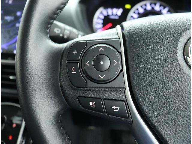 ZS 煌II 4WD ワンオーナー スマートキー フルエアロ メモリーナビ バックカメラ ETC LEDヘッドランプ 両側電動スライドドア 衝突被害軽減ブレーキ(12枚目)