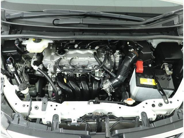 ZS 煌II 4WD ワンオーナー スマートキー フルエアロ メモリーナビ バックカメラ ETC LEDヘッドランプ 両側電動スライドドア 衝突被害軽減ブレーキ(18枚目)