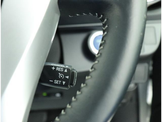 G 走行51000Km 修復歴無し クルーズコントロール スマートキー メモリーナビ バックカメラ ETC LEDヘッドランプ ワンオーナー ステアリングスイッチ(4枚目)