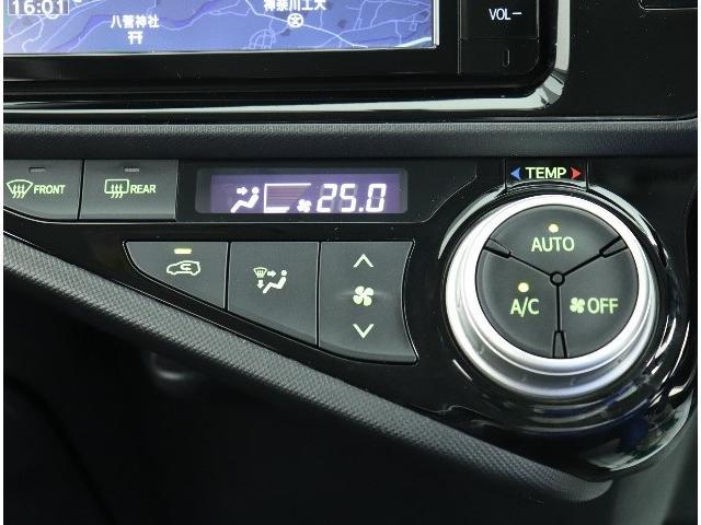 G 走行51000Km 修復歴無し クルーズコントロール スマートキー メモリーナビ バックカメラ ETC LEDヘッドランプ ワンオーナー ステアリングスイッチ(10枚目)
