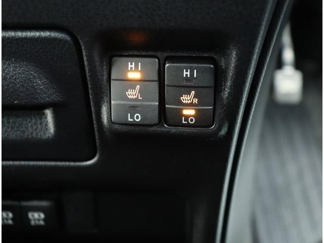 ZS ワンオーナー ドラレコ 衝突被害軽減ブレーキ クルーズコントロール シートヒーター スマートキー フルエアロ メモリーナビ バックカメラ 電動スライドドア ETC LEDヘッドランプ(7枚目)
