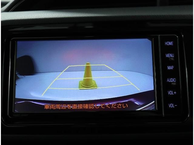 F セーフティーエディションIII 室内除菌加工済 室内抗菌加工済 衝突被害軽減ブレーキ ワンオーナー スマートキー メモリーナビ バックカメラ ETC LEDヘッドランプ Bluetooth対応(4枚目)
