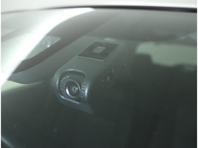 F セーフティーエディションIII 室内除菌加工済 室内抗菌加工済 衝突被害軽減ブレーキ ワンオーナー スマートキー メモリーナビ バックカメラ ETC LEDヘッドランプ Bluetooth対応(5枚目)