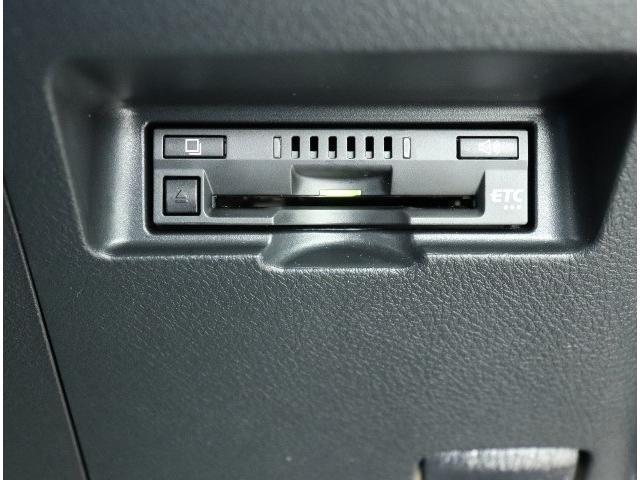 F セーフティーエディションIII 室内除菌加工済 室内抗菌加工済 衝突被害軽減ブレーキ ワンオーナー スマートキー メモリーナビ バックカメラ ETC LEDヘッドランプ Bluetooth対応(11枚目)