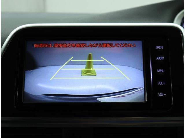 G 室内除菌加工済 室内抗菌加工済  走行26000Km 修復歴なし ワンオーナー スマートキー メモリーナビ バックカメラ ETC LEDヘッドランプ Bluetooth対応(4枚目)