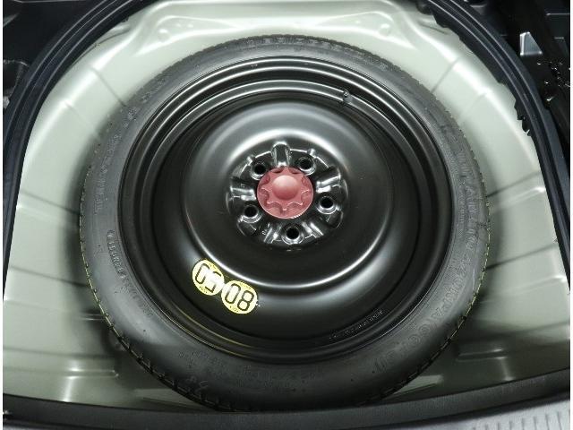 120T 衝突被害軽減ブレーキ 室内除菌加工済 室内抗菌加工済 修復歴なし 走行43000Km ワンオーナー スマートキー メモリーナビ バックカメラ ETC LEDヘッドランプ Bluetooth対応(18枚目)