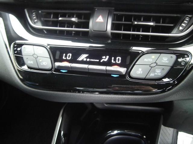 G-T 衝突被害軽減ブレーキ  修復歴なし 走行5000Kmワンオーナー スマートキー Bluetooth対応 メモリーナビ バックカメラ ETC LEDヘッドランプ レーンアシスト オートマチックハイビーム(9枚目)