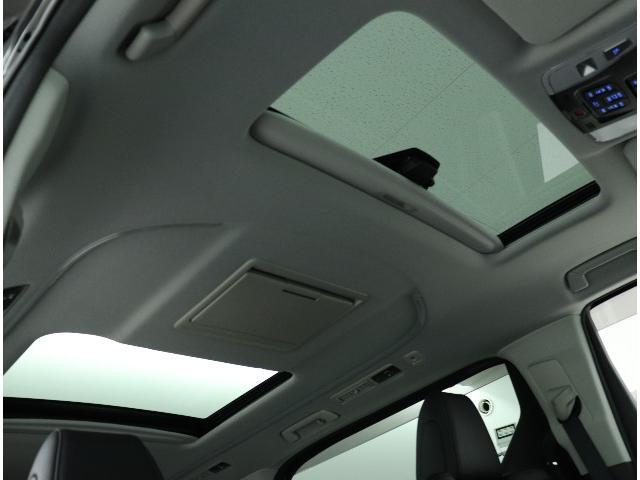 2.5Z Gエディション 7人乗り サンルーフ 合皮シート 後席天井モニター 室内除菌・抗菌加工済み フルエアロ 10型メモリーナビゲーション T-コネクト対応 Bluetooth接続 バックカメラ  前後ドラレコ 前席シートエアコン(7枚目)
