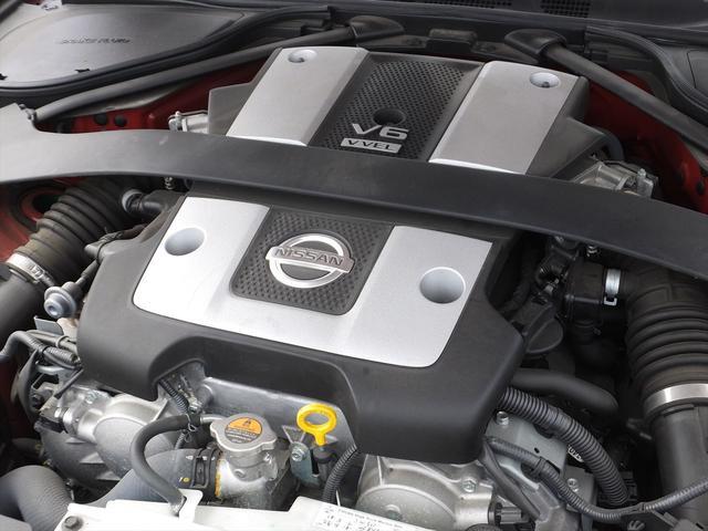 日産 フェアレディZ VerST HDDフルセグBOSEワーク20AWテイン車高調