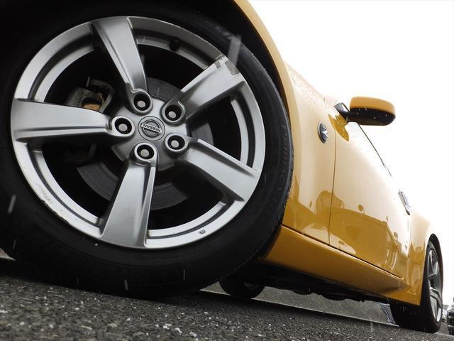 日産 フェアレディZ ベース 6速MT社外HDDナビ地デジ革調カバー1オーナー
