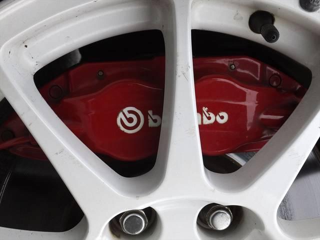 三菱 ランサー GSRエボVI トミマキ 5速レカロRスポ17AWブレンボ