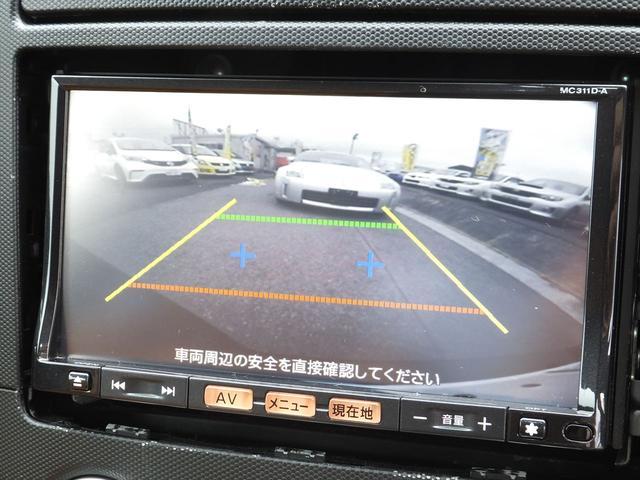 日産 フェアレディZ VerST 6速MTナビ地デジBモニタBOSE橙革Rスポ