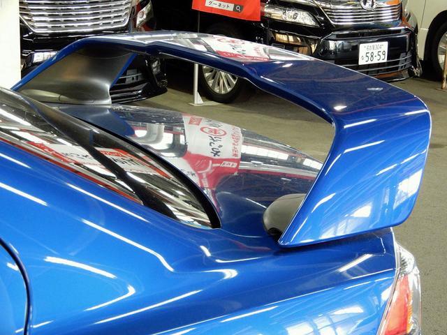 三菱 ランサー GSRエボX 5速MTナビTVレカロRスポ18AWブレンボ