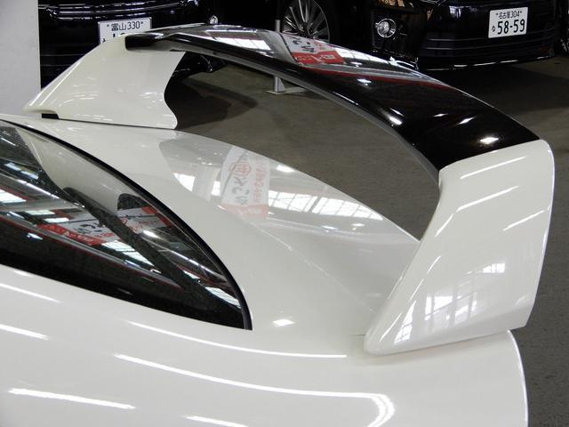 ホンダ シビック タイプR 6速MTブレンボ18AWエアロRスポ1オーナー
