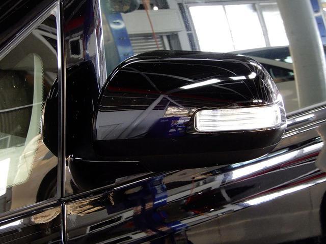 トヨタ アルファード 240S ナビ地デジBモニタWSR両側自動ドア後席Mクルコン
