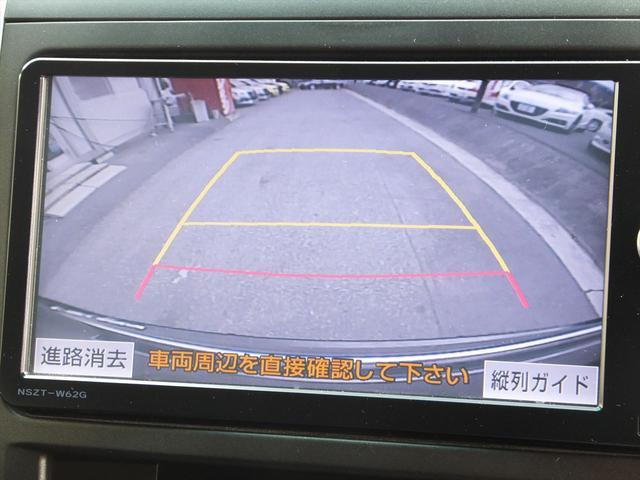 トヨタ アルファード 240S SDナビ地デジBモニタ両側自動ドアCセンサー1オナ