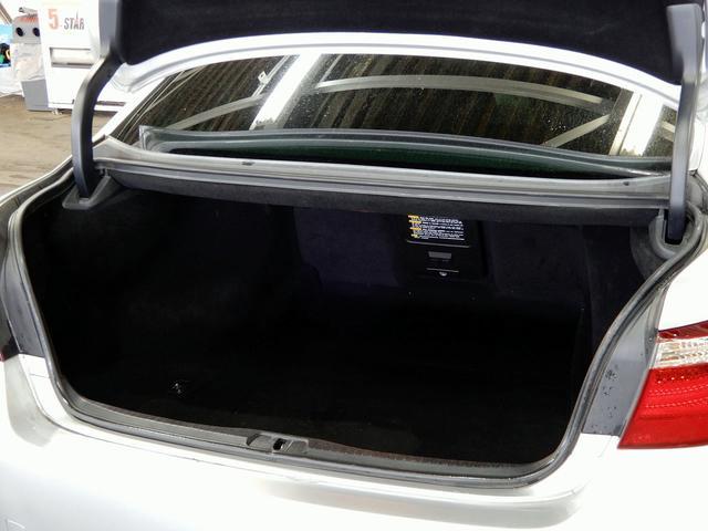 レクサス LS LS460 Iパケ HDDナビBモニタSRマクレビ本革エアS