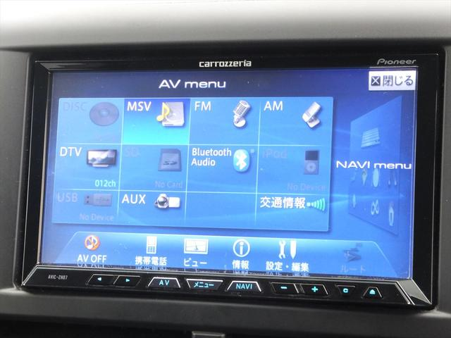 スバル インプレッサ WRX STi 6速MTナビ地デジ半革キャリパー18AW