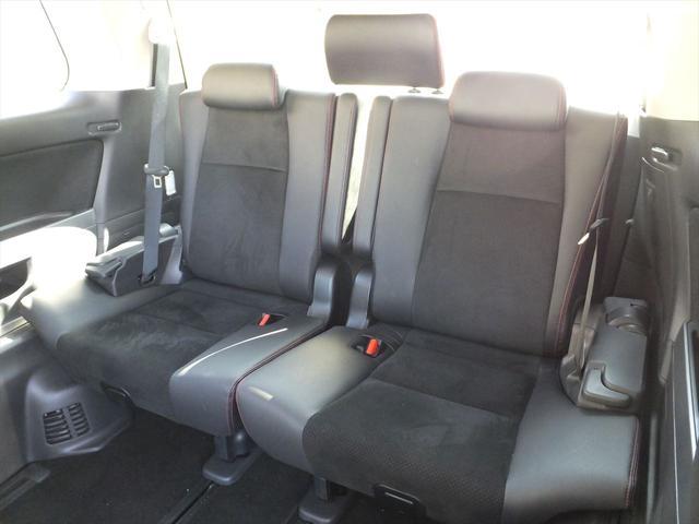 トヨタ ヴェルファイア 3.5Z G's ナビ地デジBモニタWSR両側自動ドア後席M