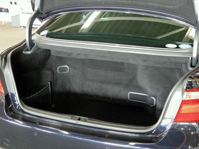 レクサス LS LS600hL ナビBモニタSR黒革エアS1オナPトランク