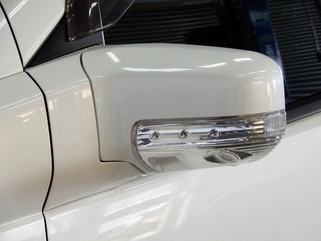 日産 エルグランド ライダーS ナビSBモニタWSR両側自動ドア革調Sカバー