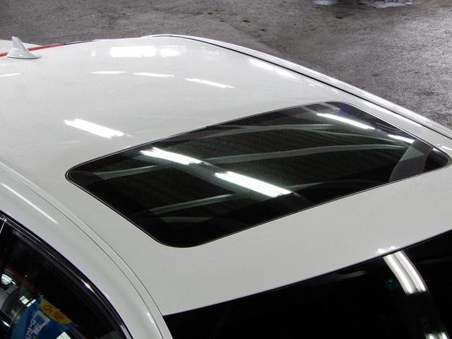 レクサス LS LS600hL ナビBモニタSRマクレビ黒革エアS1オナ
